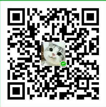 Java Ming WeChat Pay